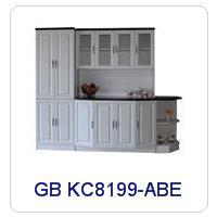 GB KC8199-ABE